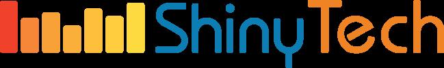 shinytech-logo@2x