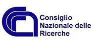 CNR – Ufficio Stampa