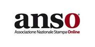 Associazione Nazionale Stampa Online