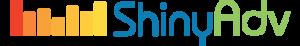 shinyadv-logo