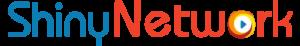 shinynetwork-logo