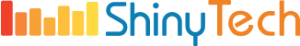 shinytech-logo