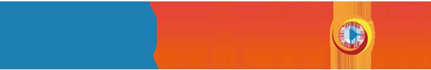 shinynetwork-logo@2x