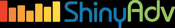 shinyadv-logo@2x