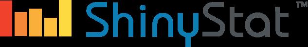 shinystat-logo@2x
